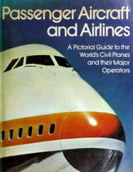 Passenger Aircraft and Airlines