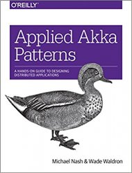 Designing Distributed Systems Patterns And Paradigms For Scalable Reliable Services 1st Edition Litmy Ru Literatura V Odin Klik