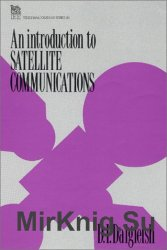 An Introduction to Satellite Communications