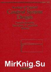 Linear System Theory And Design Transfer Function State Space And Algebraic Methods Litmy Ru Literatura V Odin Klik