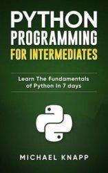 ReportLab: PDF Processing with Python (+code) » LITMY RU