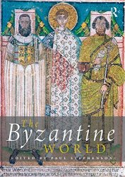The Byzantine World