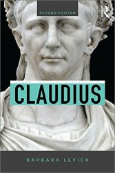 Claudius (Roman Imperial Biographies), 2nd Edition