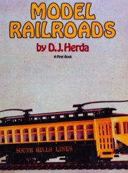 Model Railroads (1982)