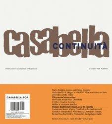 Casabella - Maggio 2020