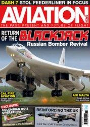 Aviation News 2020-06