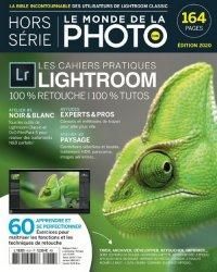 Le Monde de la Photo Hors-Serie No.43 2020.jpg