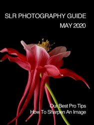 SLR Photography Guide No.5 2020