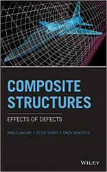 Composite Structures: Effects of Defects